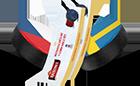 vstupenka na zápas MS 2019 Česko vs. Švédsko
